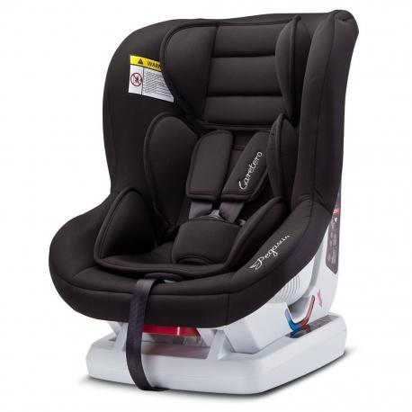 Pegasus CARETERO autosedačka 0-18 kg