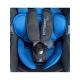 Defender Plus ISOFIX CARETERO autosedačka 0-18 kg