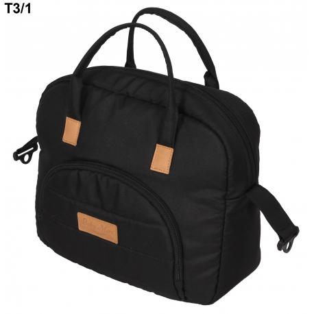 Taška T4