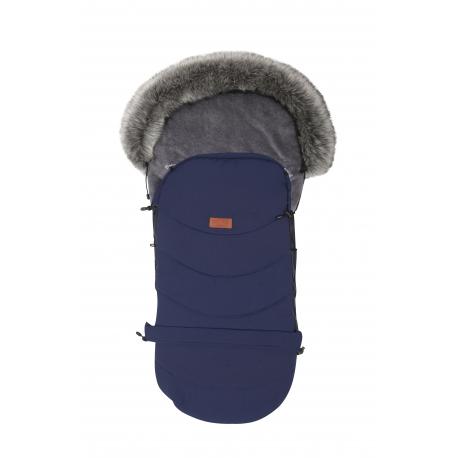 Fusak Eskimos