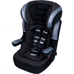 Migo Myla Isofix Premium Nania autosedačka 9 - 36 kg
